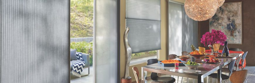 cellular thermal shades shade honeycomb blinds