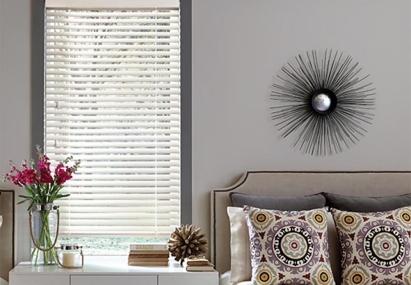 expressions douglas tag hunter blinds for opt wood faux you home reasons should at why