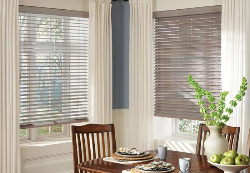 know blinds douglas hunter your home at options wood expressions