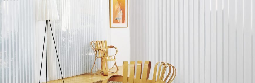 hunter douglas luminette