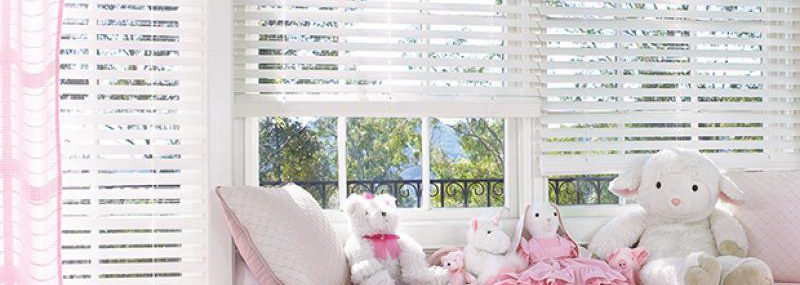 hunter douglas horizontal blinds everwood distinctions