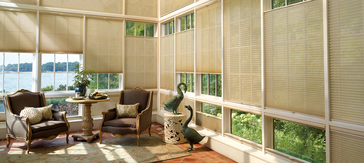 Top Down Bottom Up Window Shades Advance Blinds Drapery Manitoba